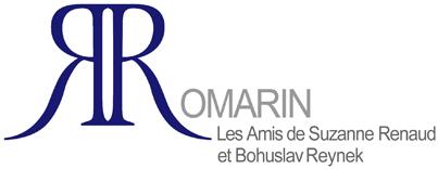 Les Amis de Suzanne Renaud et Bohuslav Reynek